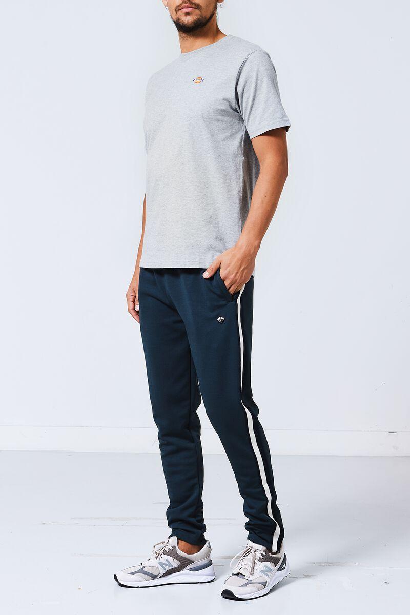 Joggingbroek Chadd