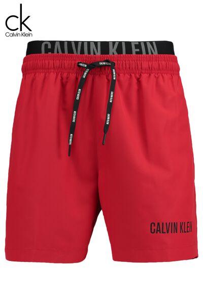 Zwembroek Calvin Klein WB