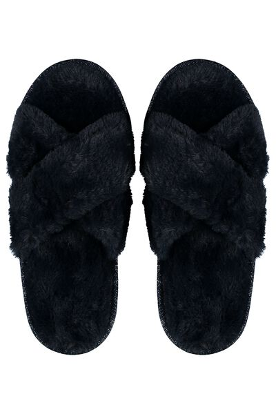 Slippers Ayara