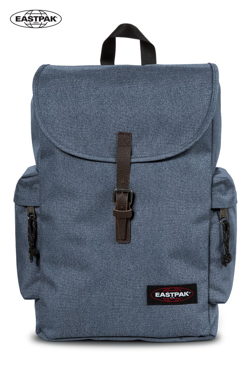 Backpack EASTPAK AUSTIN 18L