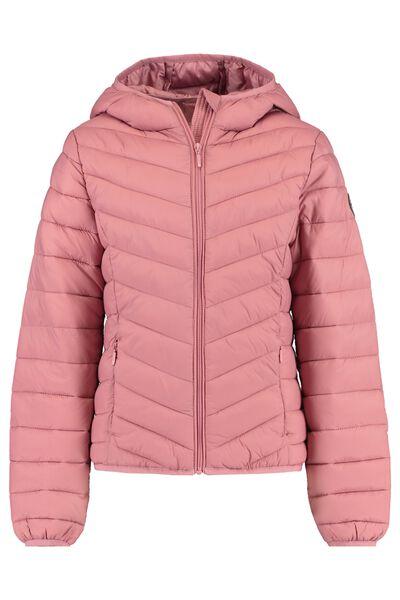 Jacket Alice