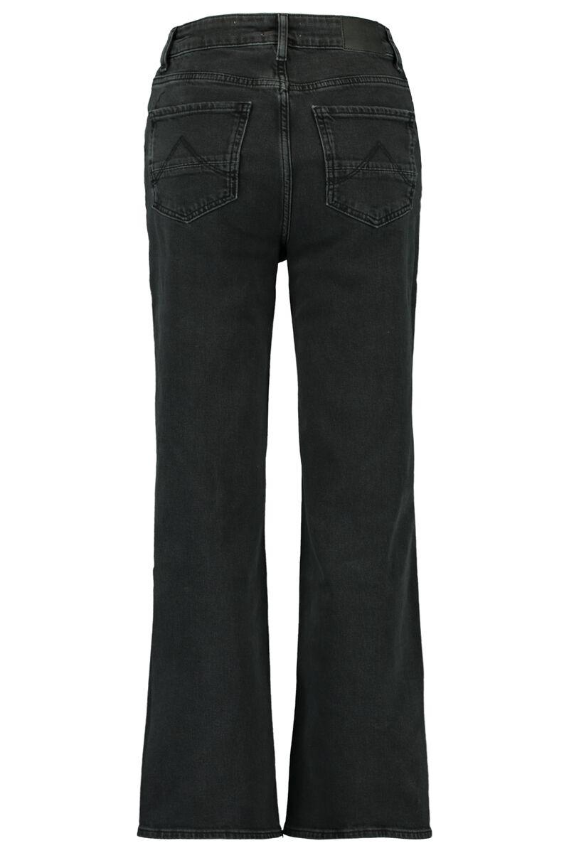 Jeans Jackson