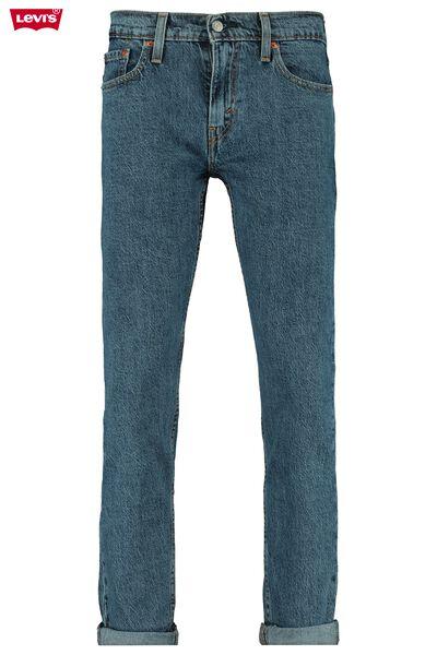 Levi's-Jeans gerade Passform