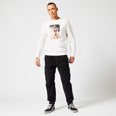 Sweater Soren