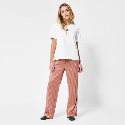 Pyjamahose Loyce Satin