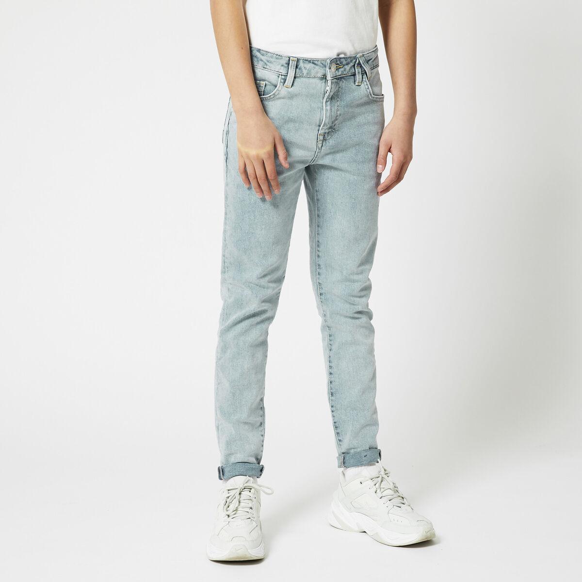 Jeans Kid Jr