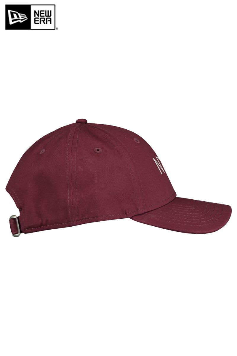 Casquette Essential 9 Forty