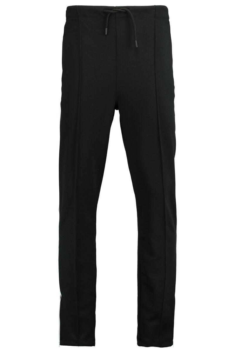 Jogging pants Chad PIN-T