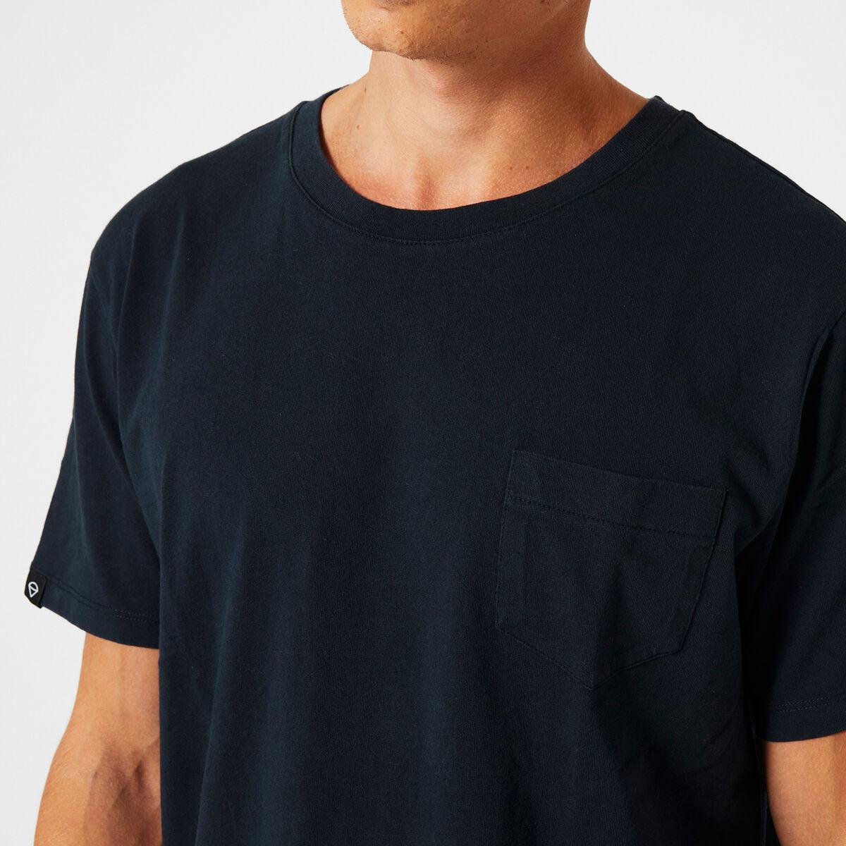 T-shirt Evan