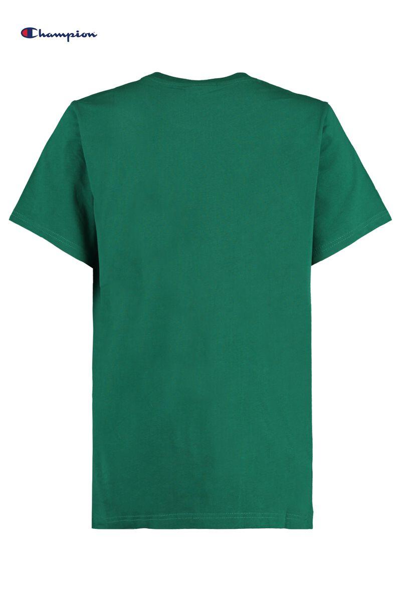 T-shirt Shorts Boys Collect.