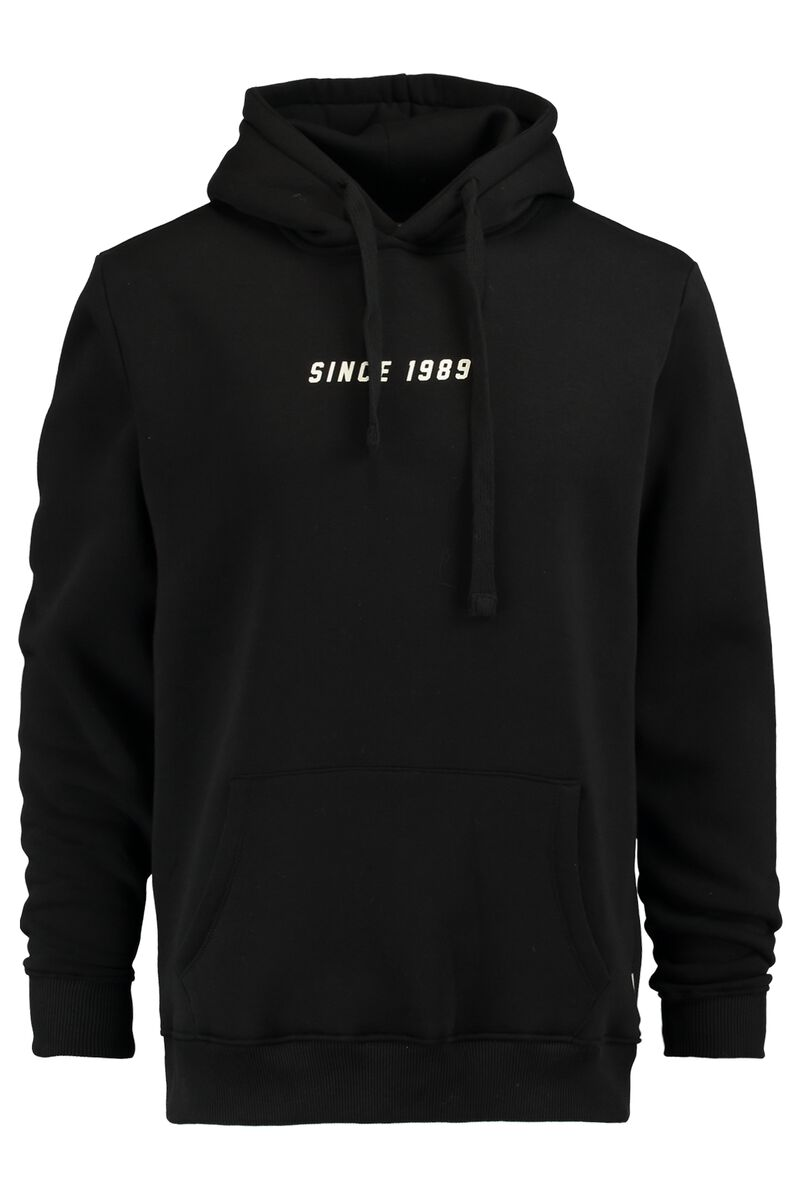 Hoodie SMD sweat