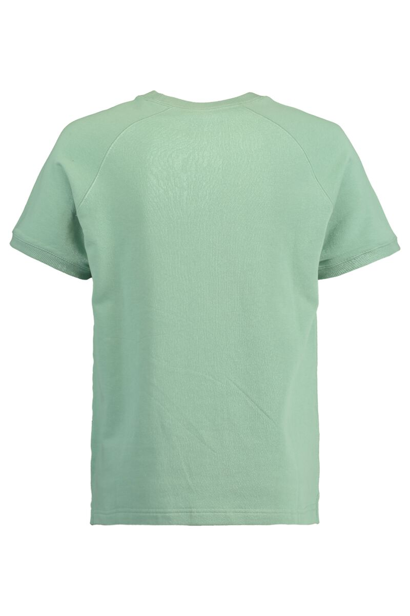 T-shirt Shane