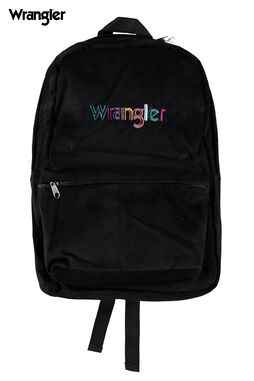Rucksack Corduroy Backpack