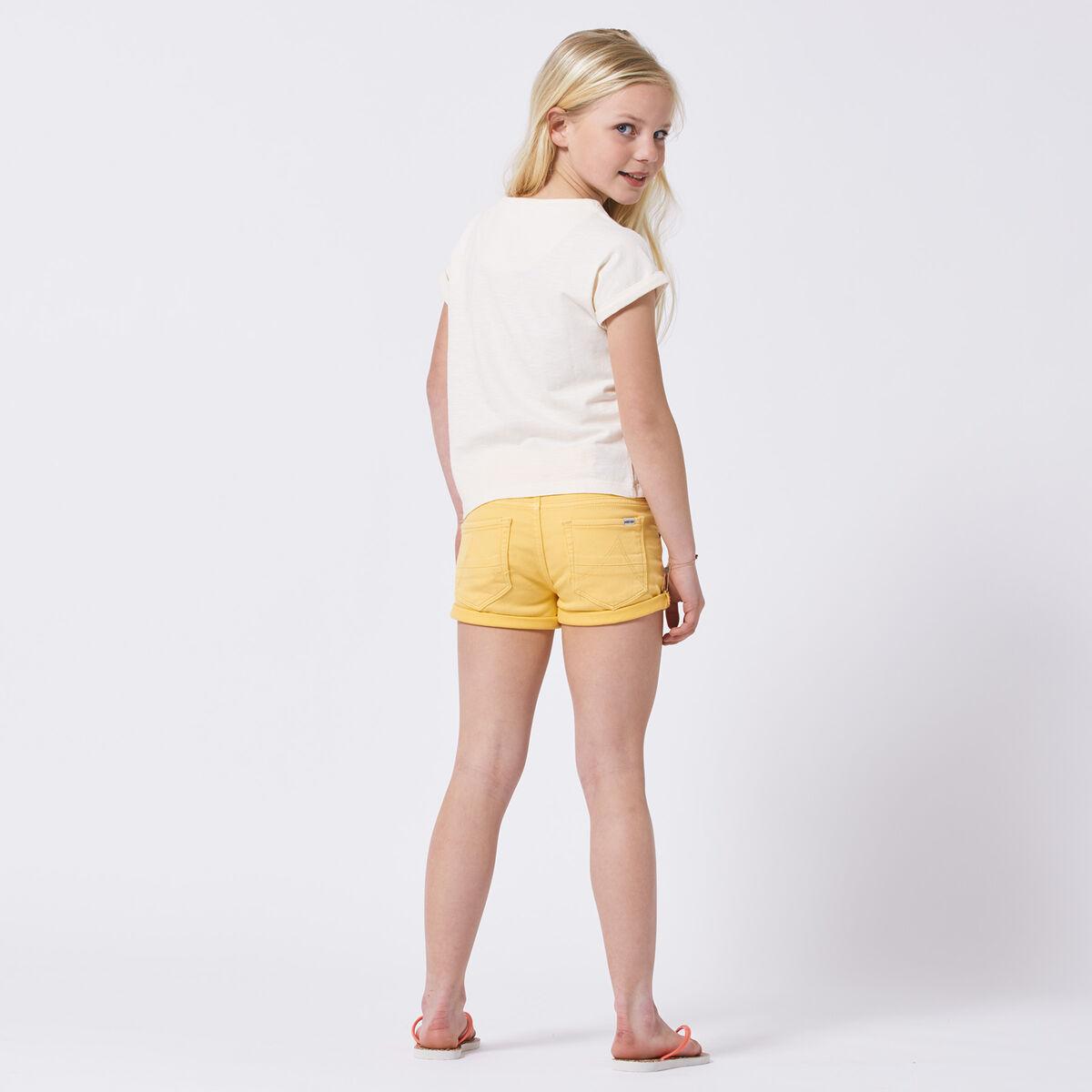 T-shirt Elivia Jr