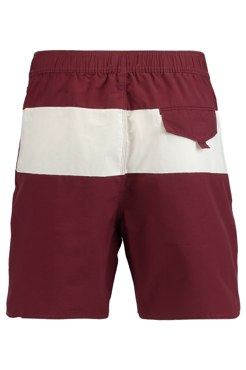 Swimming trunks Arlington Boardshort