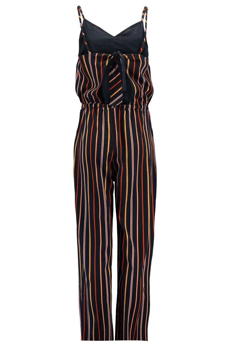 Jump suit Phoebe