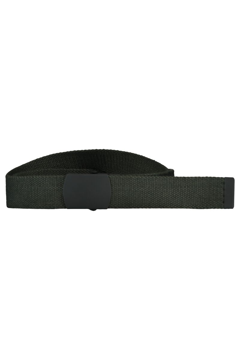 Riem Arlon belt