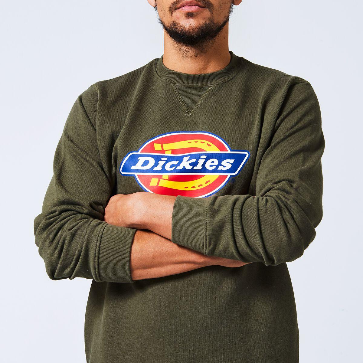 Sweater Harrison
