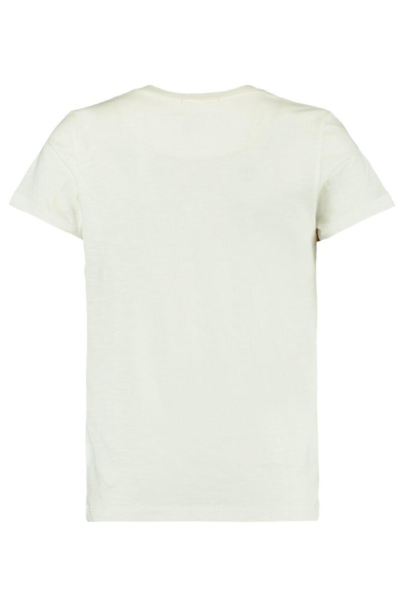 T-shirt Emerson Jr.