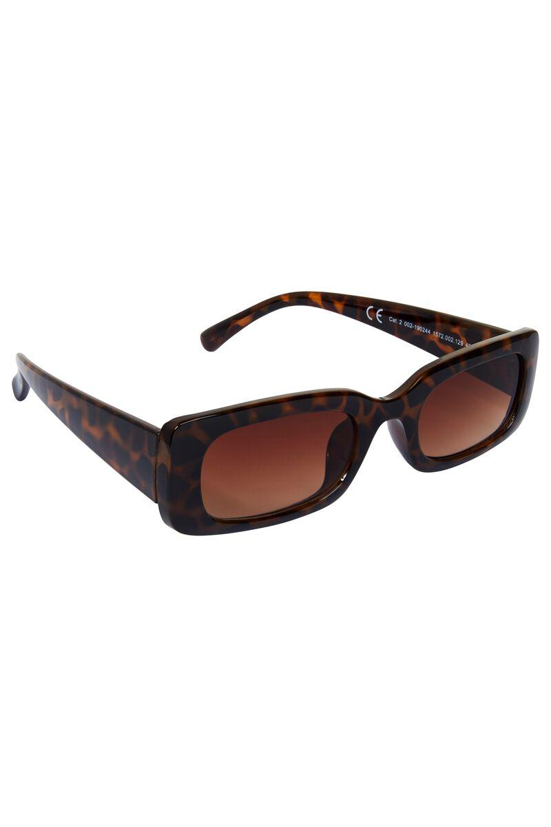 Sonnenbrille Thida