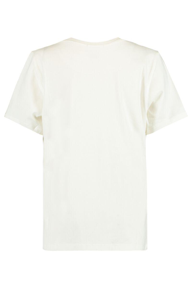 T-shirt Easton JR