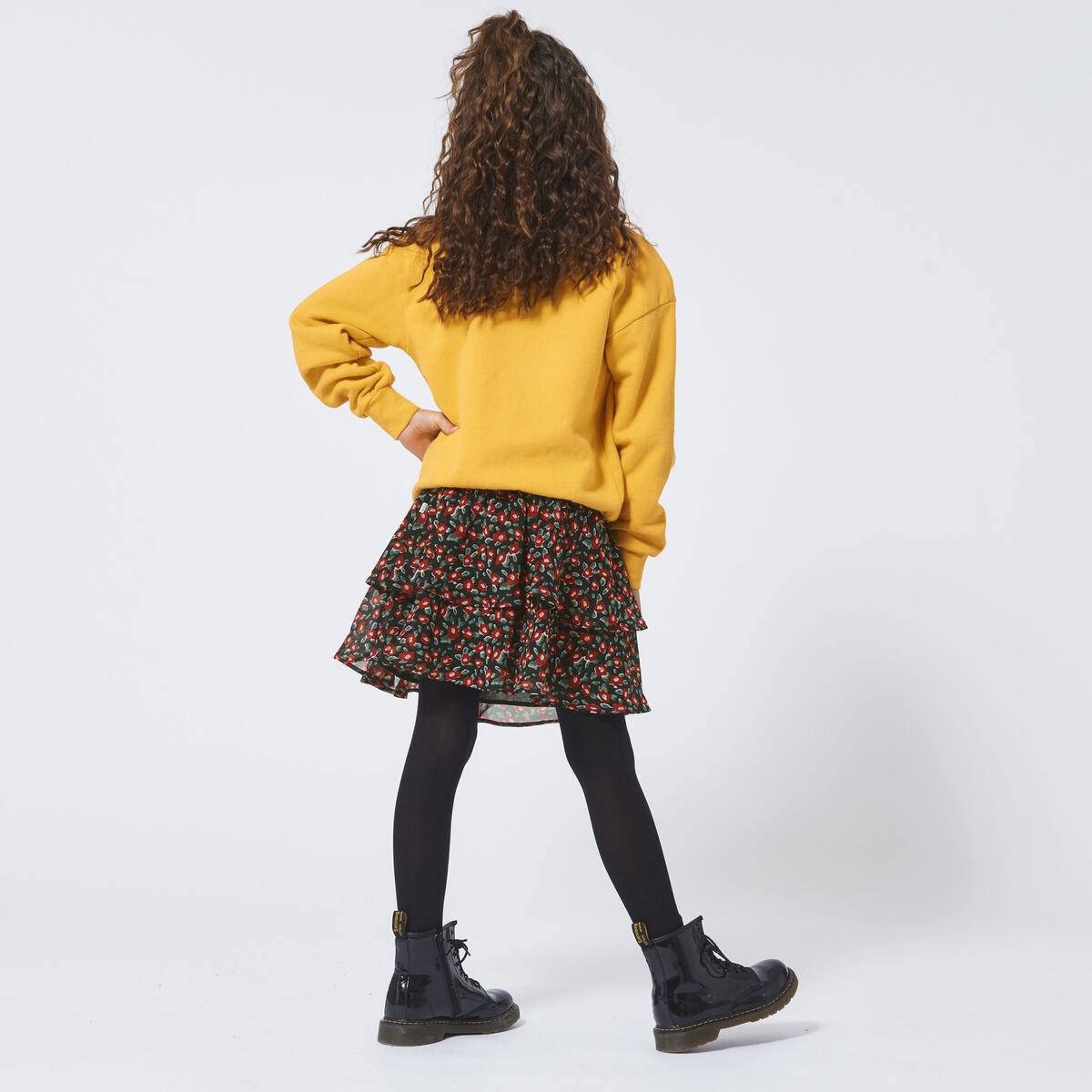 Skirt Rosie Jr