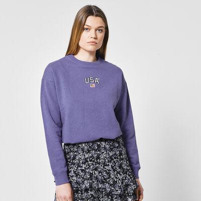 Sweater Sonny USA