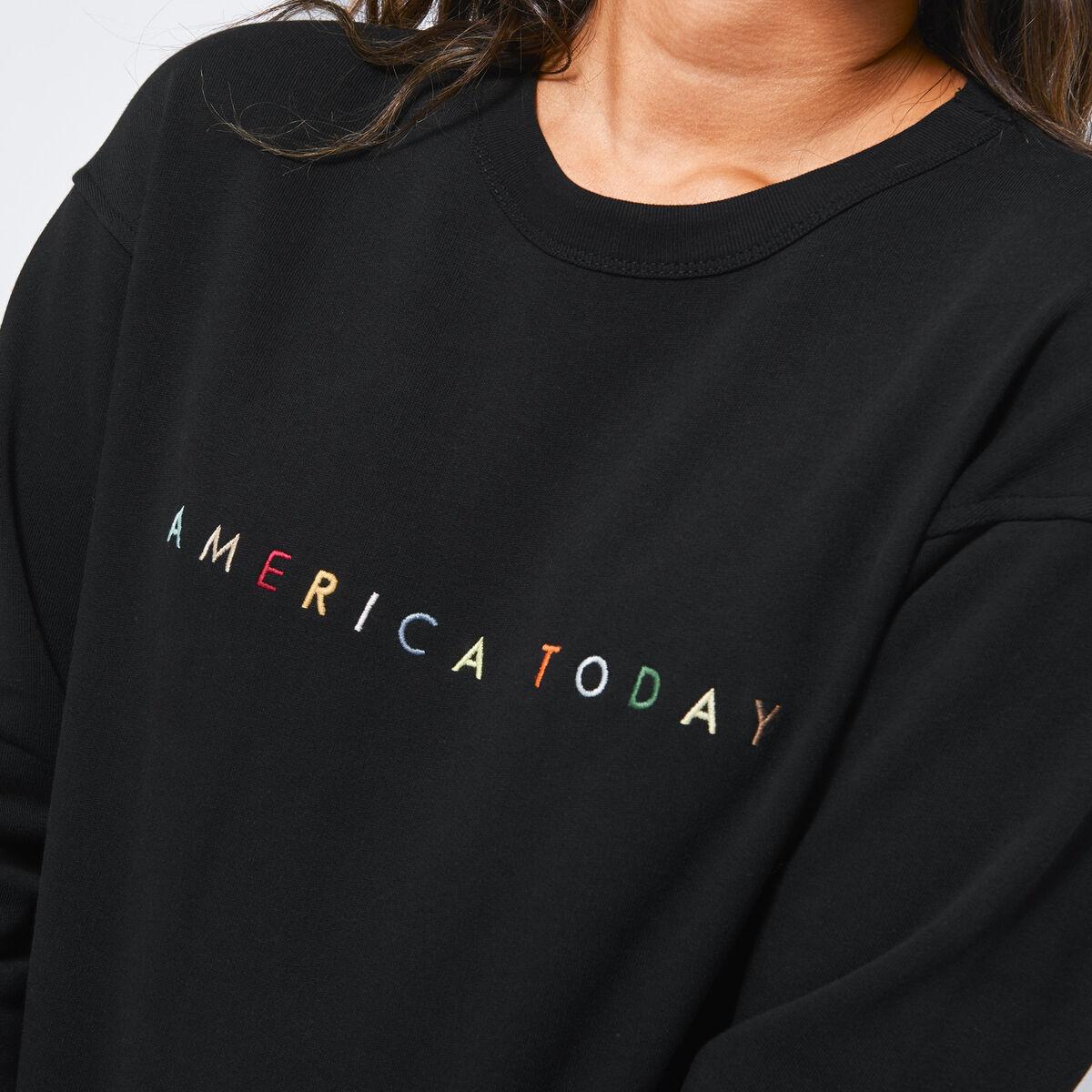 Sweater Suzy