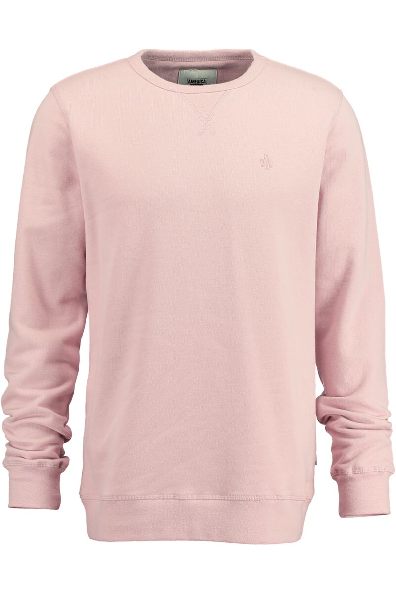 Sweater Shay AT