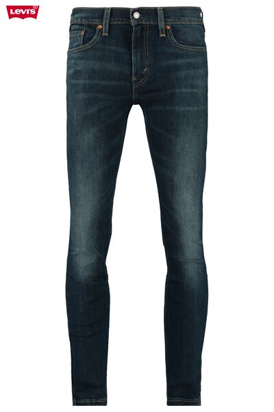 Jeans Levi's 519 extreme skinny