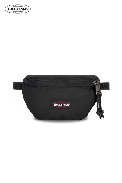 Waist bag Eastpak Springer 3L