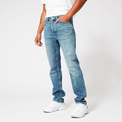Jeans regular waist
