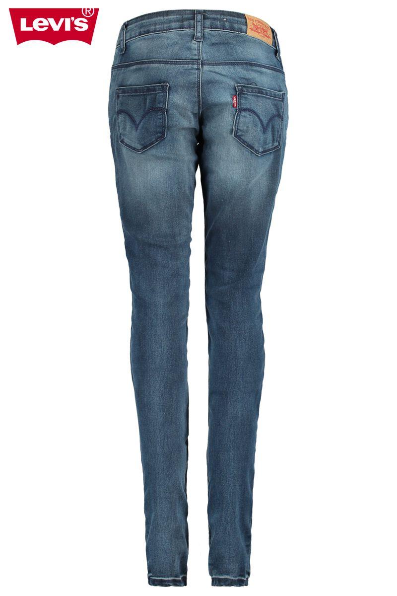 Jeans 710 Super skinny