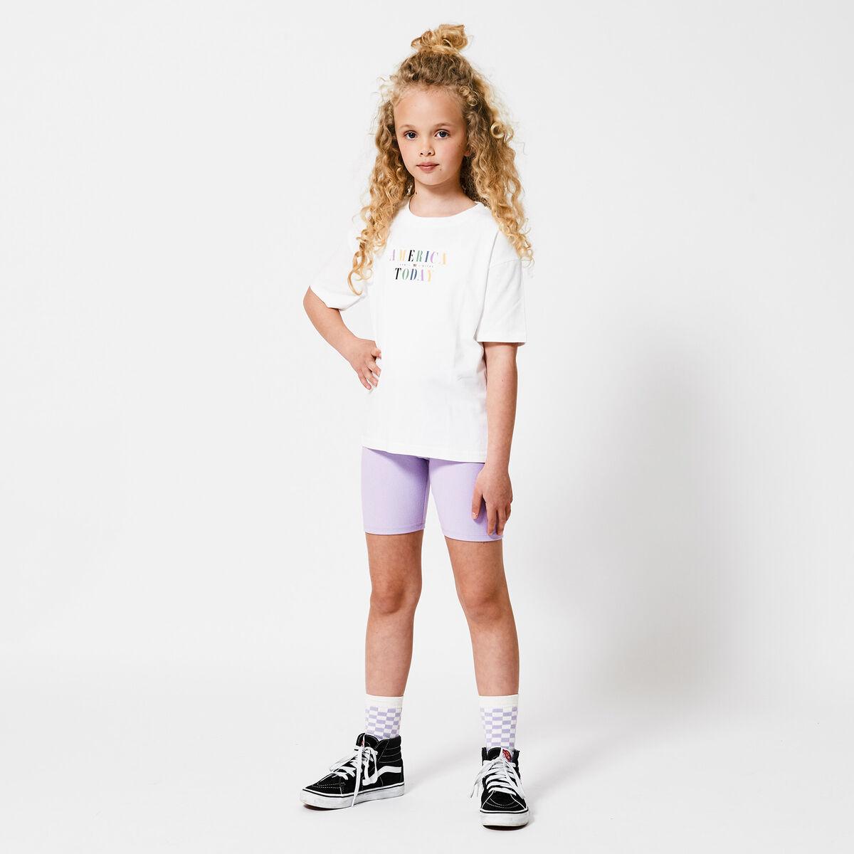 T-shirt Elena Jr