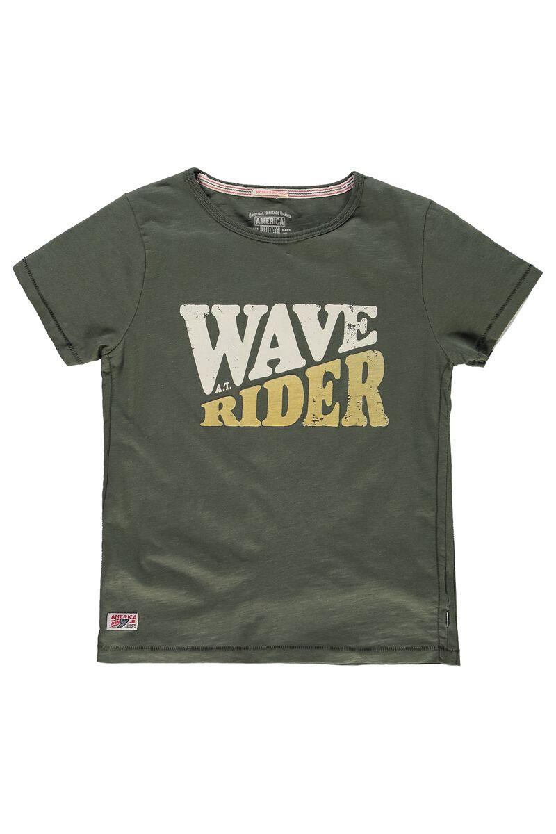 T-shirt Elroy Jr.