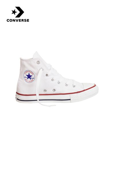 68ecb7c74b1c Converse All Stars All Stars High JR