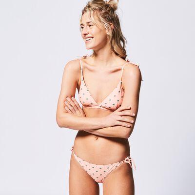 Bikinitop Anri