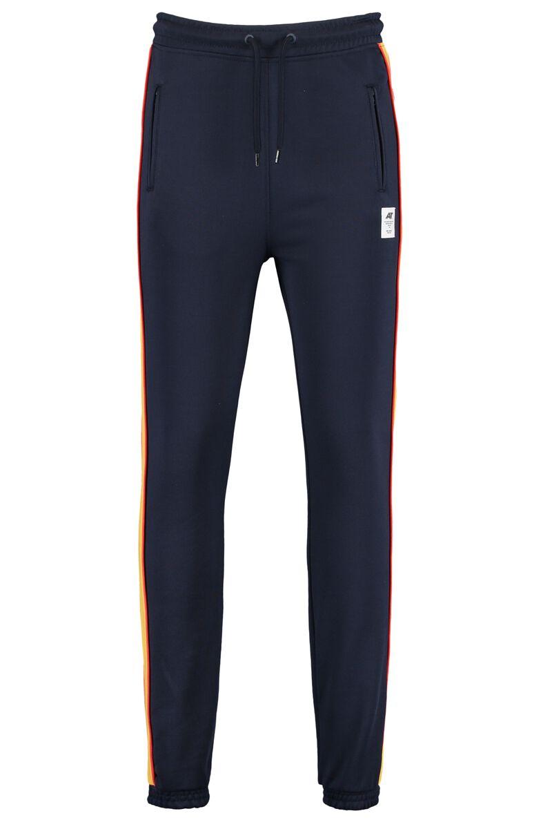 Pantalon de jogging Caden Jr