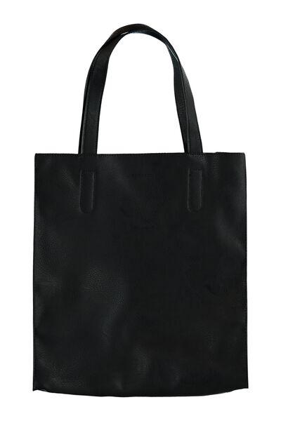 Bag shopper