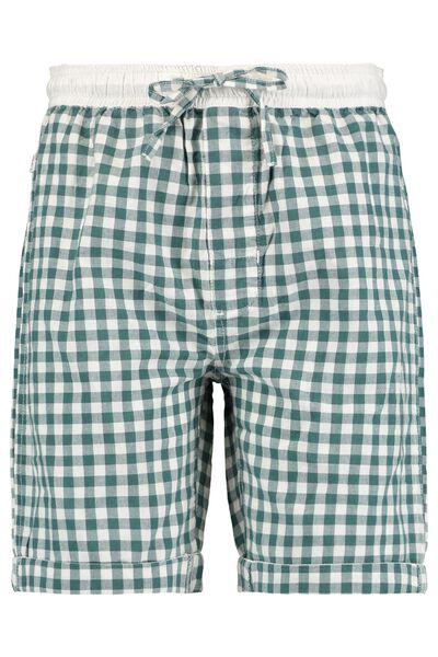 Pyjamashort Lake short Jr.