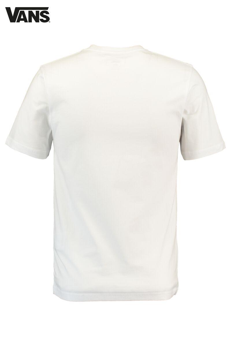 T-shirt Classic logo s/s