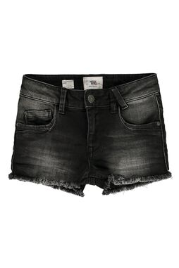 Denim short Neda