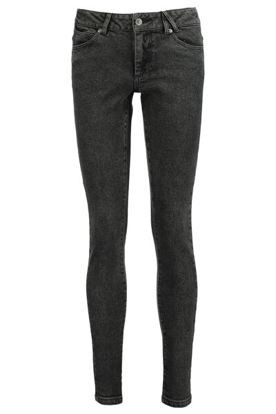 Skinny jeans Jane