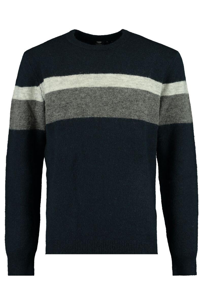 Pullover Karter