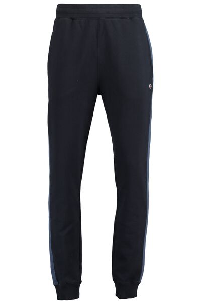Joggingbroek Conrad Block