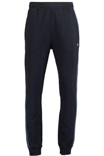 Pantalon de jogging Conrad Block