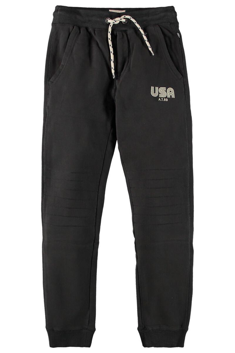 Jogging pants Chester Jr