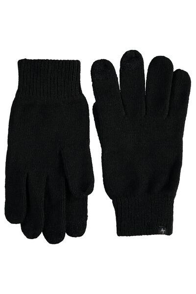 Gloves Acer