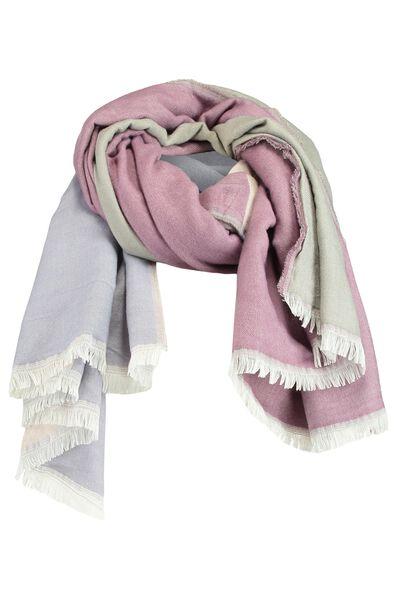 Sjaal Adaisy