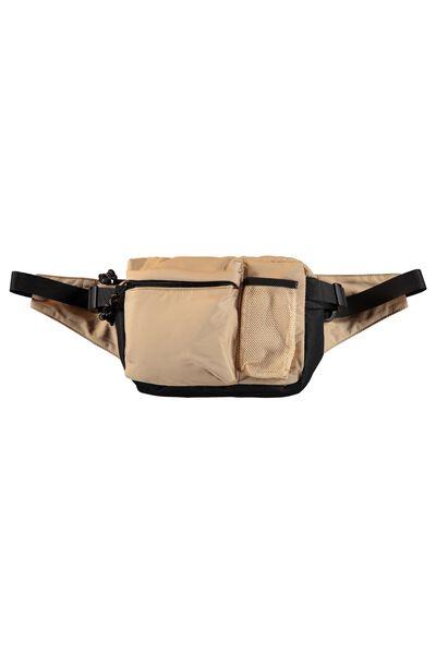 Waist bag Akron
